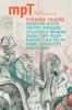 Spring Strange Tracks 2013 (Modern Poetry In Translation, Third Series)