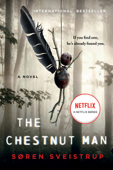 Download and Read Online The Chestnut Man