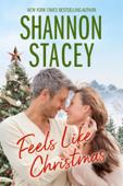 Download Feels Like Christmas ePub   pdf books