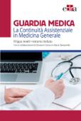 Guardia medica Book Cover
