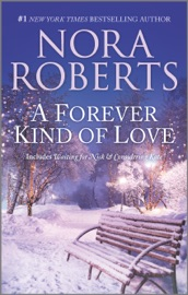 Download A Forever Kind of Love