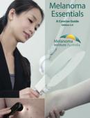 Melanoma Essentials