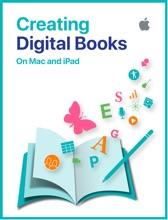 Creating Digital Books On Mac And IPad