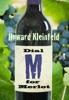 Dial M For Merlot