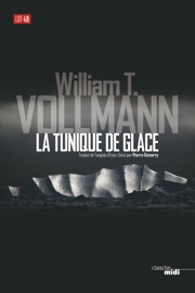 La Tunique de glace PDF Download