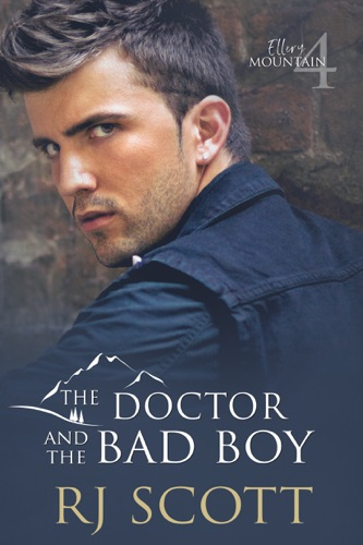 The Doctor and the Bad Boy