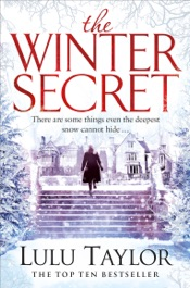 Download The Winter Secret