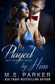 Played by Him PDF Download