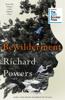 Richard Powers - Bewilderment artwork