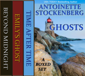 Ghosts: A Boxed Set