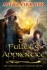 Angela Holder - The Fuller's Apprentice  artwork