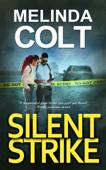 Download Silent Strike ePub | pdf books