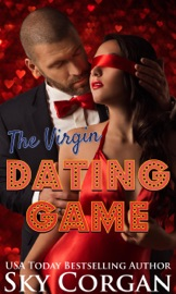 The Virgin Dating Game PDF Download