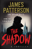 Download and Read Online The Shadow