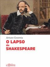 O Lapso De Shakespeare