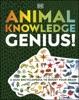 Animal Knowledge Genius!