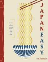 Download and Read Online JapanEasy