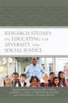 Research Studies On Educating For Diversity And Social Justice