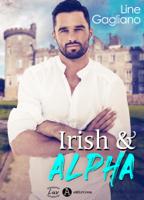 Download and Read Online Irish & Alpha