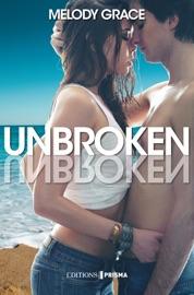 Unbroken PDF Download