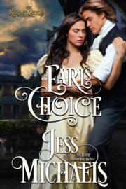 Earl's Choice