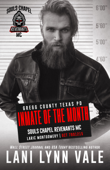 Download and Read Online Inmate of the Month