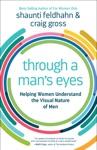 Through A Mans Eyes