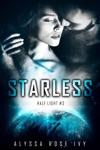Starless Half Light  3