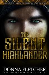 The Silent Highlander
