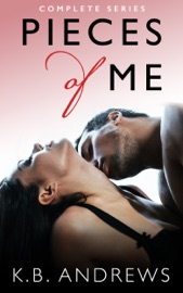 Pieces of Me - Complete Series PDF Download