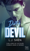 Download and Read Online Dirty Devil
