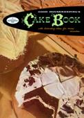 Good Housekeeping's Cake Book