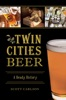 Twin Cities Beer