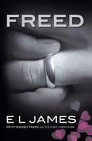Freed ebook Download