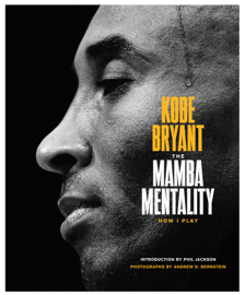 The Mamba Mentality PDF Download