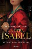 La otra Isabel Book Cover