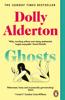 Dolly Alderton - Ghosts artwork