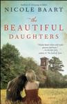 The Beautiful Daughters