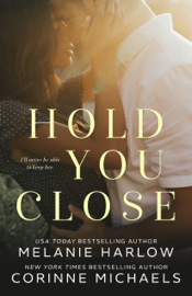 Hold You Close PDF Download