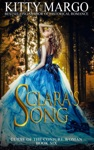 Claras Song Curse Of The Conjure Woman Book Six