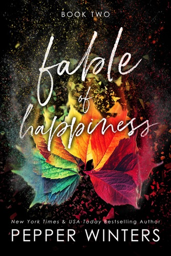 Fable of Happiness E-Book Download