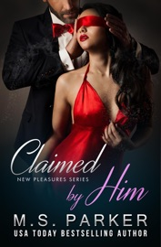 Claimed by Him PDF Download