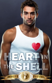 Heart in the Shell (Free Book)