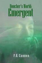 Boucher's World: Emergent