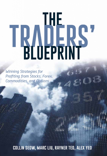 The Traders' Blueprint