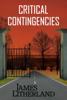 James Litherland - Critical Contingencies  artwork