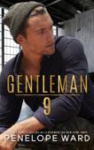 Download and Read Online Gentleman 9