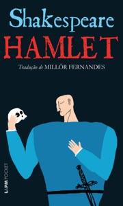 Hamlet Book Cover