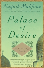 Download Palace of Desire