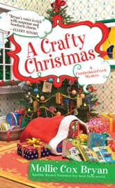 A Crafty Christmas PDF Download